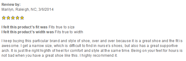 customer-review-pennie-by-nurse-mates
