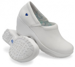 The Bryar Shoes Image